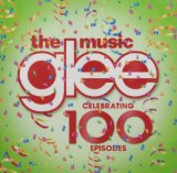 Текст музыки — перевод на русский Hit Me With Your Best Shot/One Way Or Another исполнителя Glee