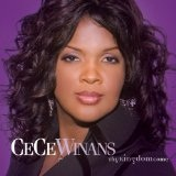 Слова музыки — перевод на русский We Welcome You (Holy Father). CeCe Winans